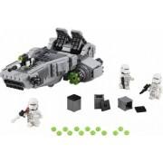 Set Constructie Lego Star Wars Snowspeeder Ordinul Intai 1