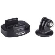 GoPro Tripod Mounts+