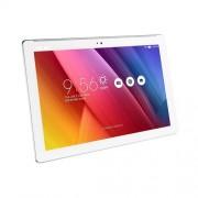 "Tableta Asus ZenPad Z300M, 10.1"", MediaTek 8163, 16GB Flash, 2GB RAM, Pearl White"