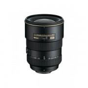 Obiectiv Nikon Nikkor AF-S DX 17-55mm f/2.8G IF-ED