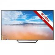 Телевизор Sony Bravia 40 инча Full HD Led TV, KDL40WD650BAEP