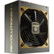 Sursa Modulara Enermax Revolution87+ 850W