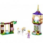 LEGO® Disney Princess™ Cea mai frumoasă zi a lui Rapunzel 41065