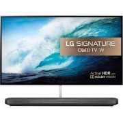 LG OLED65W7V SIGNATURE OLED