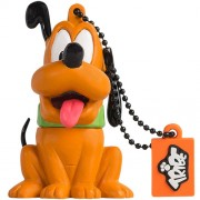 Stick USB Tribe Pluto 8GB