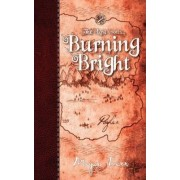 Burning Bright by Megan Derr
