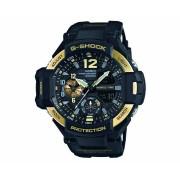 Мъжки часовник Casio GA-1100-9GER GA-1100-9GER