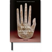 The Book of Symbols by Archive for Research in Archetypal Symbolism