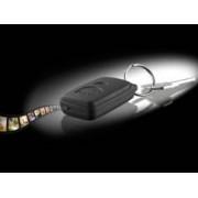 OctaCam Mini caméra vidéo porte-clés Full HD