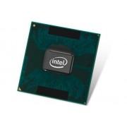 Intel Core i7-3960X Extreme Edition Processeur 3,90 GHz Cache mémoire de 15 Mo