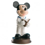 FIGURA COMUNION MICKEY