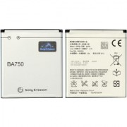 Sony BA750 Original Battery