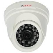 CP PLUS CP-UVC-D1000L2A