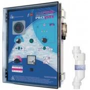 Electrolizor cu pompa pH LIMPIDO PRO PH