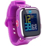 Kidizoom Smart Watch DX paars Vtech: 5+ jr