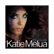 Katie Melua - The house (CD)