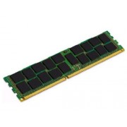 Kingston Memoria 16GB 1333MHz Reg ECC Module, KFJ-PM313_16G