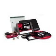 Kingston Ssd 480gb Sv300 Bkit