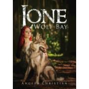 Lone Wolf Bay