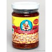 Szójabab Paszta, Doenjang - Chilivel, 245 g