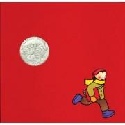 Red Book by Barbara Lehman