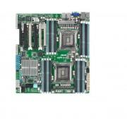 Z9PED162L Carte mère Intel SSI EEB Dual Socket 2011