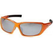 Uvex Sportstyle 219 - Gafas de ciclismo unisex