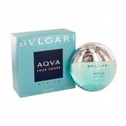 Bvlgari - Bvlgari Aqua Marine Eau De Toilette Spray Perfume Masculino 100 ML
