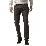 "CELIO Regular-Jeans ""Podart"", Länge 34"