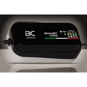 BC SMART 10000 caricabatterie