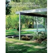 Private Landscapes /Anglais