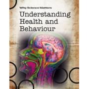 Understanding Health and Behaviour by Ann Fullick