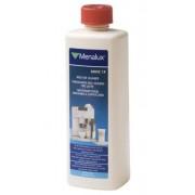 Menalux MMC1(EMC1) ultra kávéfőző tejhabosító rendszer tisztító