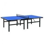 Masa de ping-pong Kettler Smash Outdoor 11