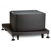 HP - Q5970A mueble y soporte para impresoras