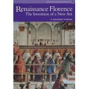 Renaissance Florence by Richard Turner