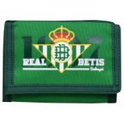 Billetera Real Betis