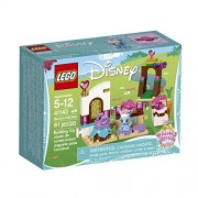 LEGO Disney Princess Berry's Kitchen 41143 Building Kit