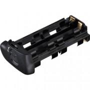 Nikon MS-D12 - adaptor baterii R6 / AA
