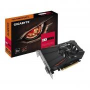 Gigabyte AMD Radeon RX 550 2GB D5 Graphics Card