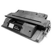 HP C4127A - презареждане