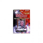 "Racing Champions 2002 Edition ""Chase The Race"" Collectors Series: Bobby Hamilton #55"