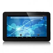 outro PILLBOX 9 Android 4.4 Tablet RAM 512MB ROM 8GB 9 polegadas 800480 Quad Core