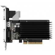 Placa Video Palit GeForce GT 710, 2GB, GDDR3, 64 bit