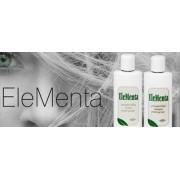 ELEMENTA šampon