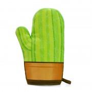 """Manopla """"Cool Cactus"""" para Cocina"""