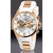 AQUASWISS Trax 5 Hand Watch TR805063