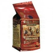 African dawn rooibos tea citrom 40 db