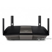 Router wireless Linksys E8350 AC2400 dual band, gigabit AC