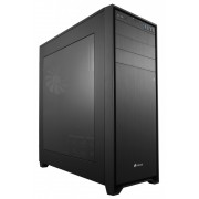 Obsidian seeria 750D Full Tower ATX